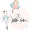 The Little Kitten Boutique