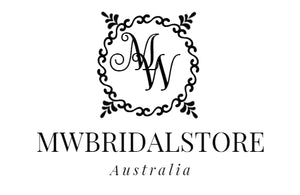 Bridal Veils for Sale in Sydney