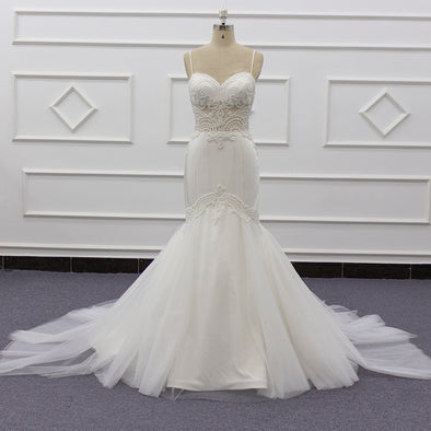 Wedding dress Sydney
