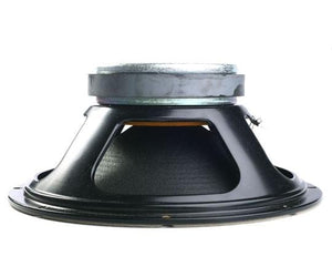 "Weber Speakers - 12"" Black Shuck 200W"