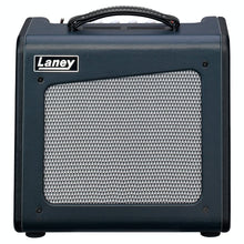 "Laden Sie das Bild in den Galerie-Viewer, Laney CUB-SUPER 10 10W 1x10"" Valve Amp Combo"