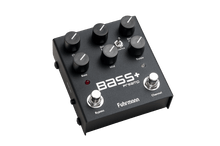 Load image into Gallery viewer, Fuhrmann Bass + Preamp
