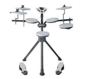 NUX DM-1 Digital Drum Kit