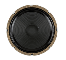 "Load image into Gallery viewer, Warehouse Guitar Speakers - British Invasion - 10"" ET10 65W Speaker"