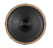 "Load image into Gallery viewer, Warehouse Guitar Speakers - American Vintage - 12"" G12C 75W Speaker (OPEN BOX)"