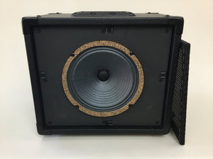 JE Geyer - M Series 108 - 1x8 Guitar Speaker Cabinet (20W)