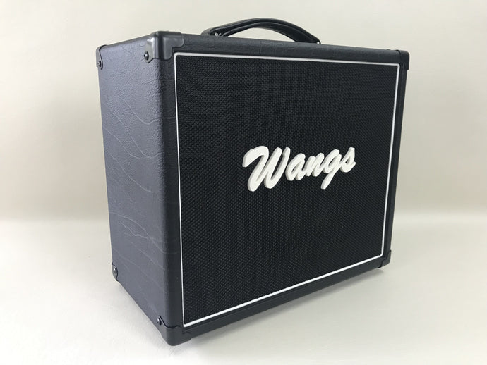 Wangs VT-10 All Tube Guitar Combo Amp