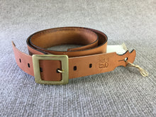 Load image into Gallery viewer, G & Co. - The Derek Strap