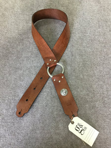 G & Co. - The Bonnie Strap