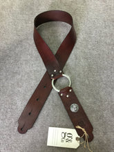 Load image into Gallery viewer, G & Co. - The Bonnie Strap