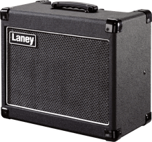 Load image into Gallery viewer, Laney LG20R Amplifier
