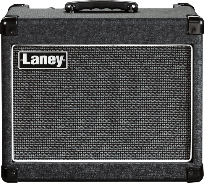 Laney LG20R Amplifier