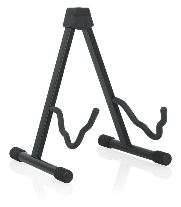 Gator Frameworks Rok-It Universal A Frame Guitar Stand + Free Shipping