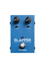 Load image into Gallery viewer, Fuhrmann Slapper Bass Compressor