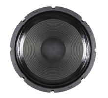 "Laden Sie das Bild in den Galerie-Viewer, Warehouse Guitar Speakers - British Invasion - 12"" ET65 65W Speaker"