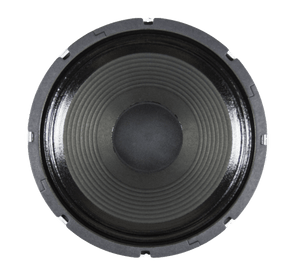 "Warehouse Guitar Speakers - British Invasion - 12"" ET65 65W Speaker"