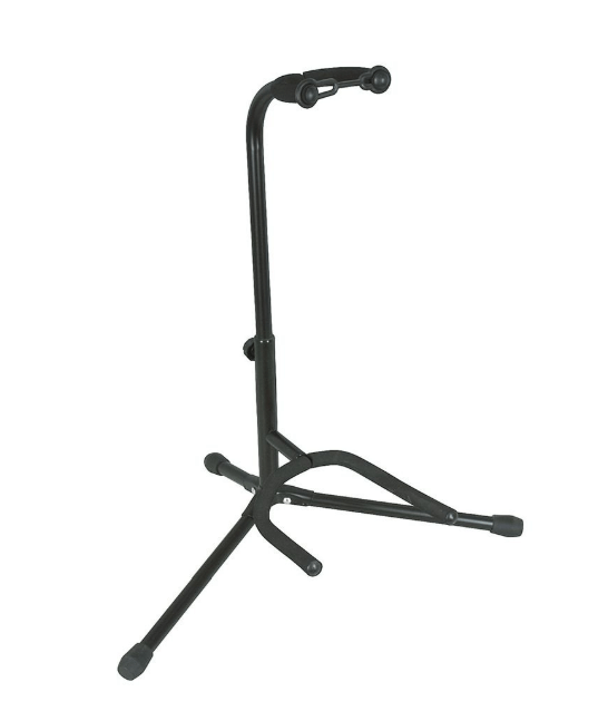 Fat Boy G640 Guitar Stand - Tensolo Music Co.