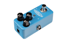 Load image into Gallery viewer, NUX Monterey Vibe (NCH-1) Pedal