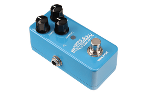 NUX Monterey Vibe (NCH-1) Pedal