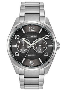 Citizen Corso Watch AO9020-84E