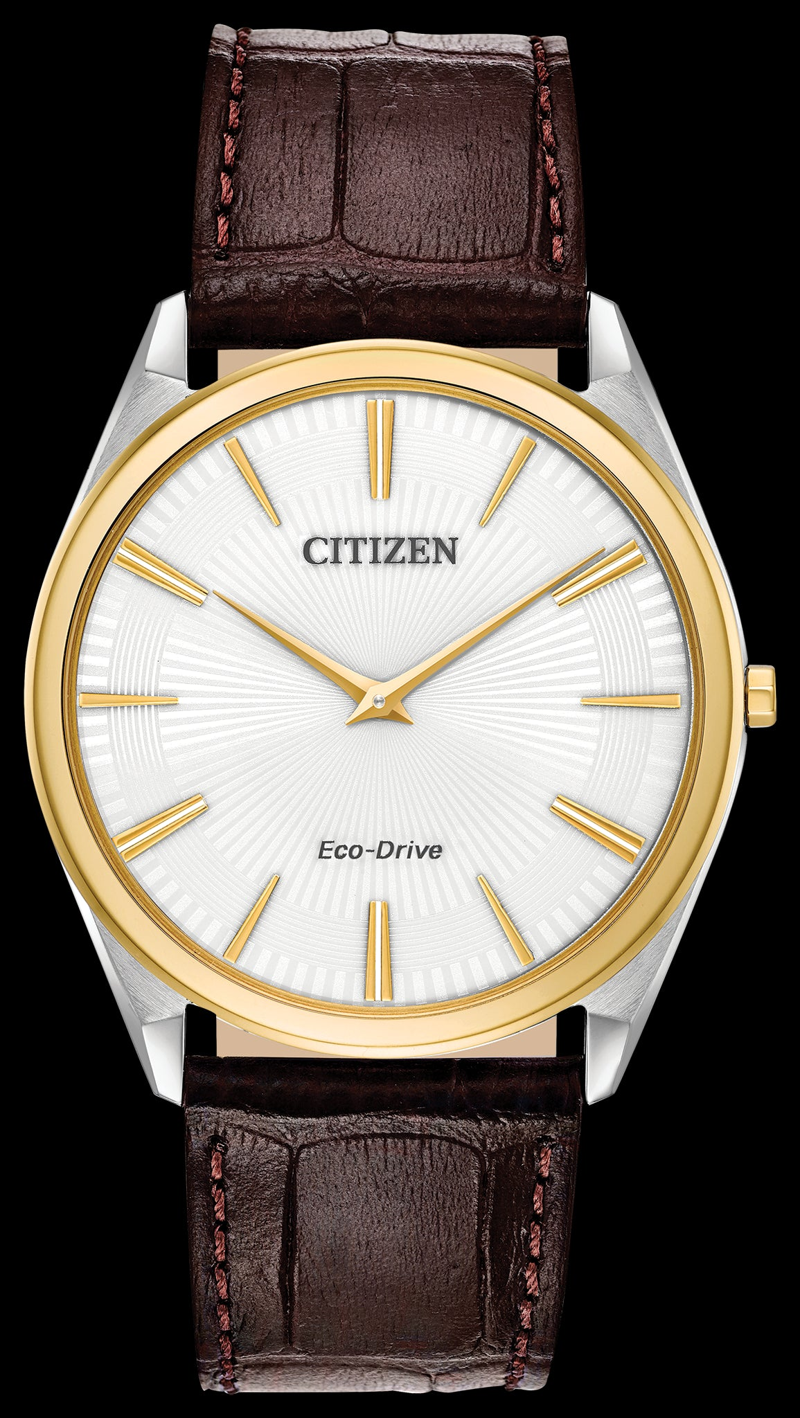 Citizen Stiletto Watch AR3074-03A