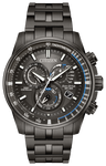 Citizen PCAT Chronograph Watch AT4127-52H