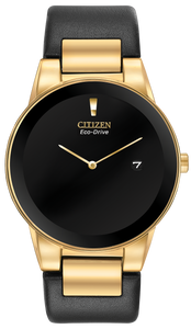Citizen Axiom Watch AU1062-05E