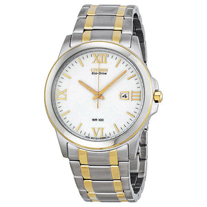 Citizen BM7264-51A