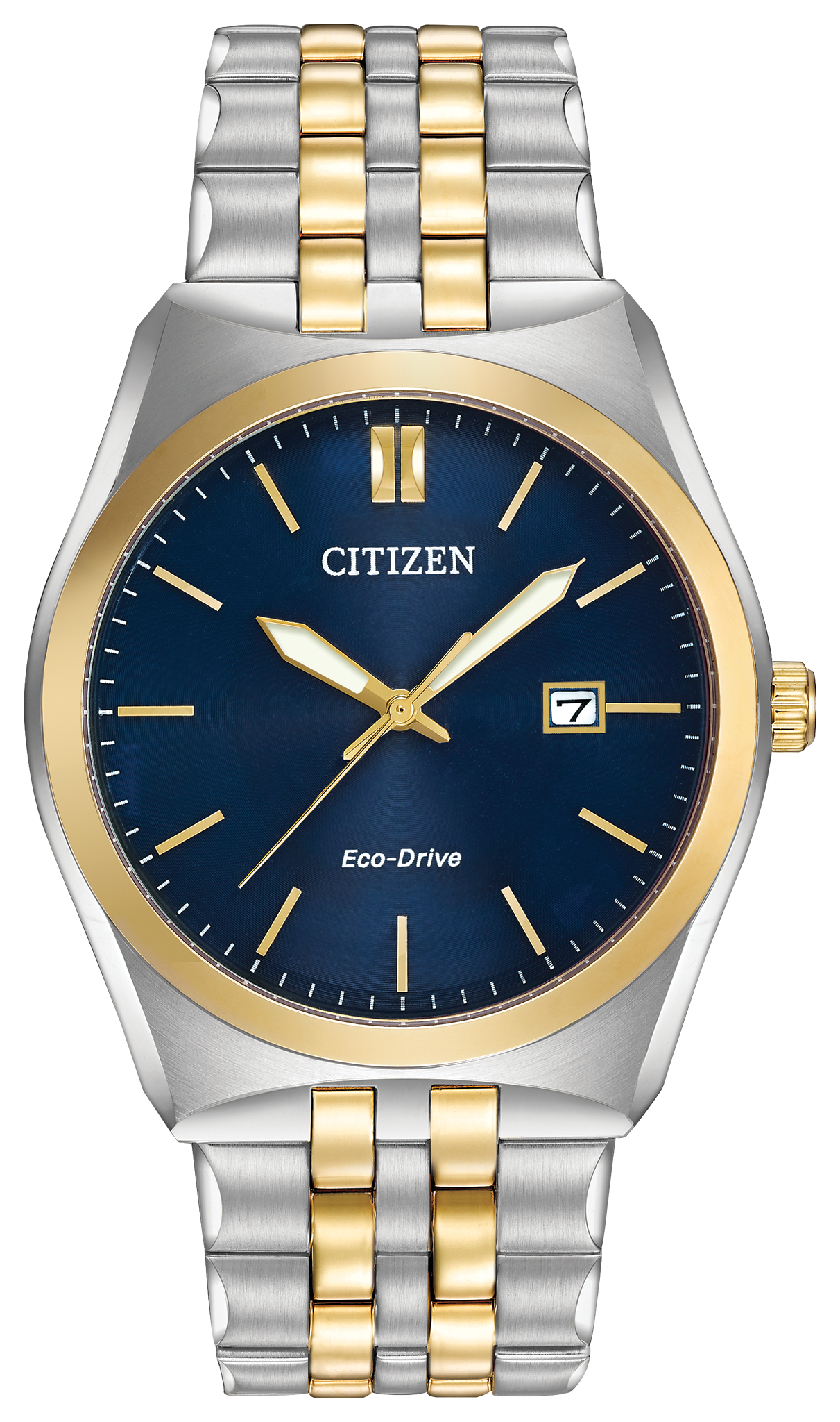 Citizen Corso Watch BM7334-58L