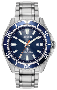 Citizen Promaster Dive Watch BN0191-55L