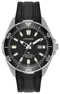 Citizen Promaster Diver Watch BN0201-02M