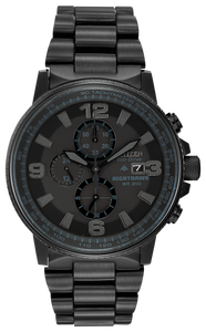 Citizen Nighthawk Watch CA0295-58E