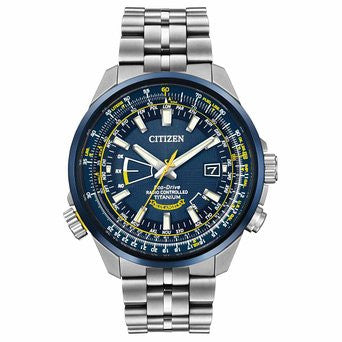 Citizen CB0147-59L