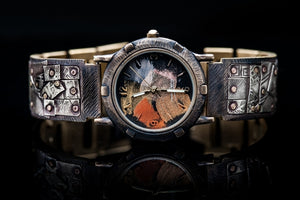 Watchcraft - MOSAIC3