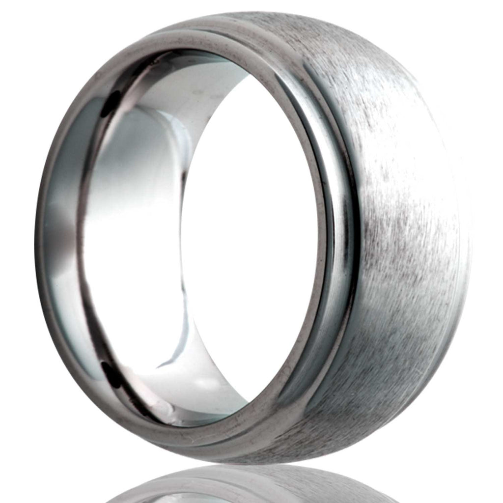 HSR Tungsten Carbide Band