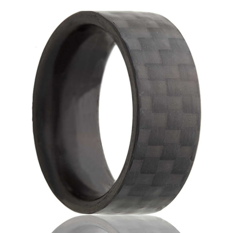 HSR Carbon Fiber Band