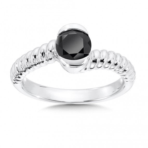 Colores SG Onyx Ring