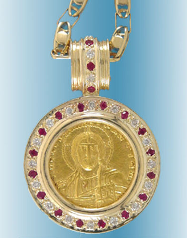Best Places to Buy Ancient Coin Jewelry Online