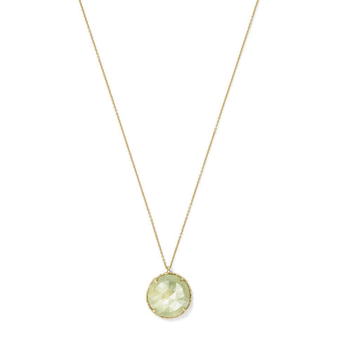 Trend Watch: Wellness Jewelry