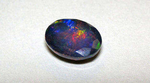 What Are the Different Types of Opals? | Barbara Michelle Jacobs Blog