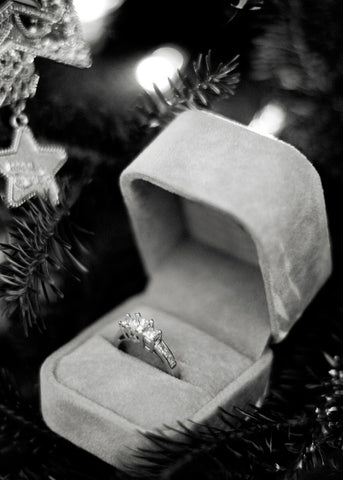 Holiday Proposal Ideas | BMJ Blog
