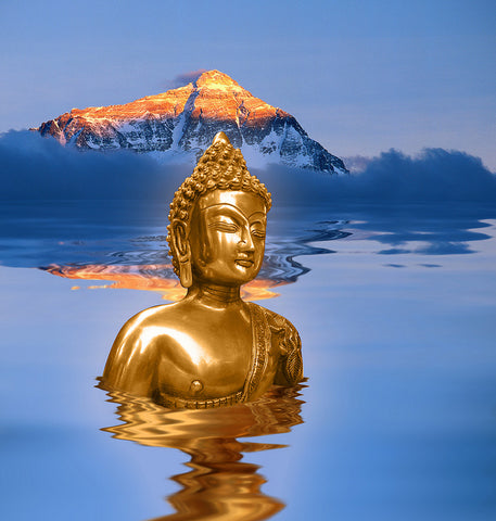 Buddhist Goldsmith Fables | BMJ Blog