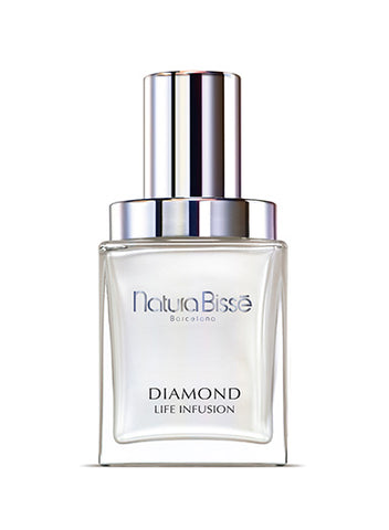 Precious Minerals in Beauty Products: Diamond Anti-Agers | BMJ Blog