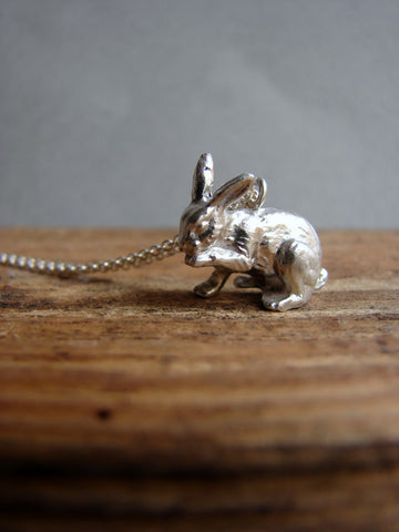 Animal-Inspired Jewelry | BMJ Blog
