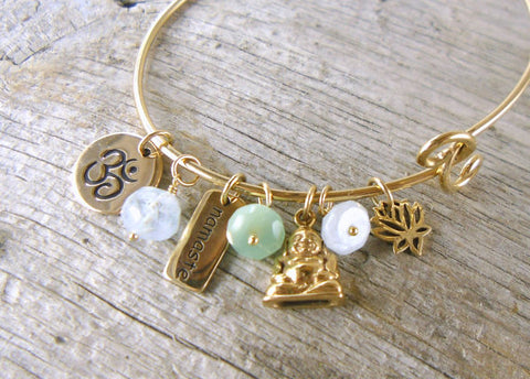 A Brief History of the Charm Bracelet | BMJ Blog