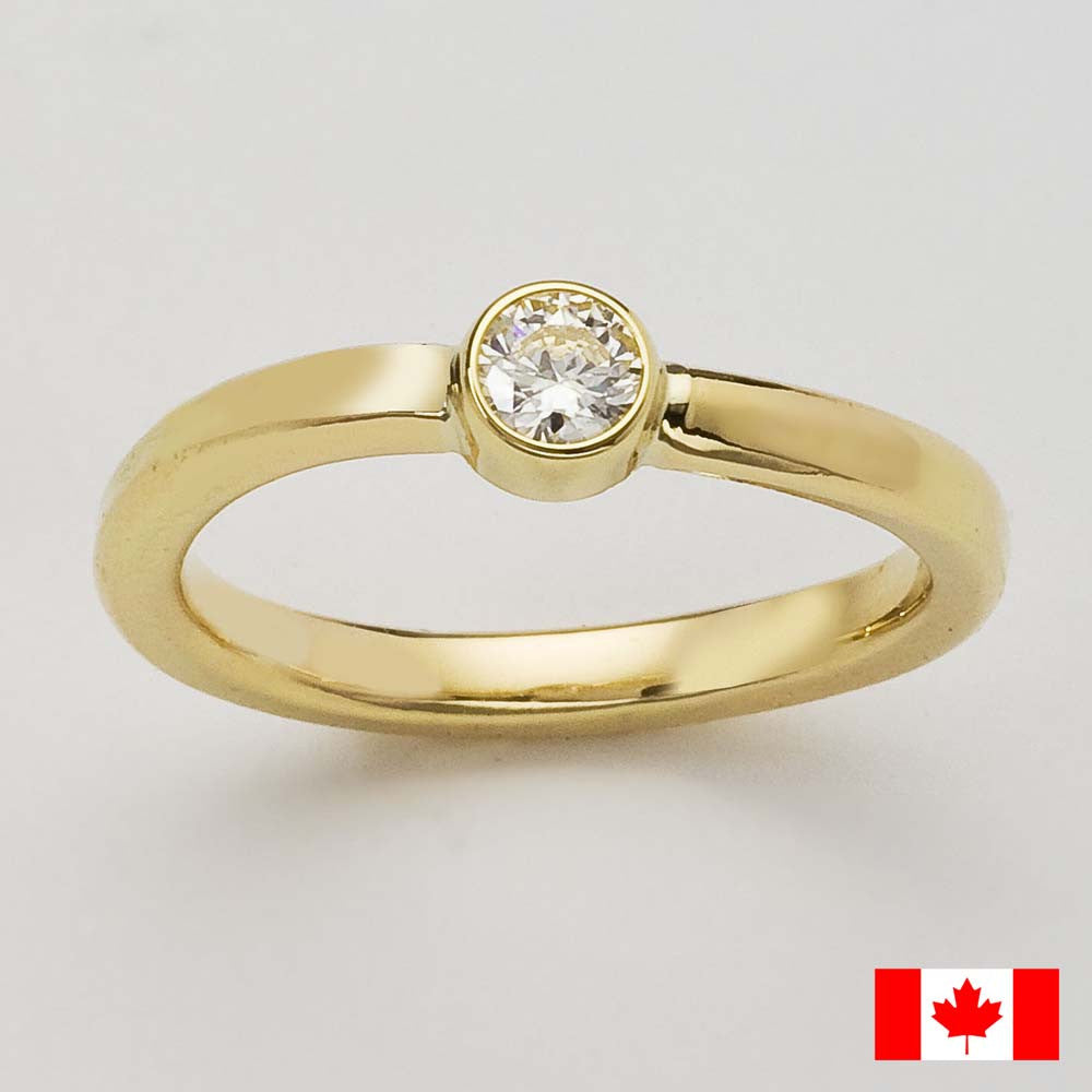 gold vancouver cut georgina free oval design era yellow by marquise rings diamond yelllow willow conflict ring products georgia engagement rose