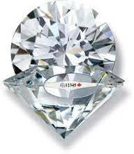 leaf worth conflict canadian diamonds so extra why are from money maple diamond canada and free expensive the