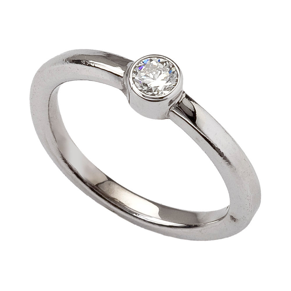 de plated rings engagement silvertone fantas a ring xl products mayor vine joyas classic rhodium