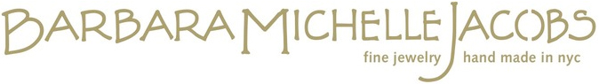 Barbara Michelle Jacobs Jewelry