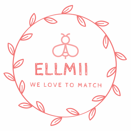 EllMii Boutique